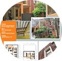 Icon Jasa Desain Rumah Balikpapan Berau Bontang Bulungan Kutai Kutai Barat Kutai Timur Malinau Nunukan Pasir Penajam Paser Utara Samarinda Tarakan
