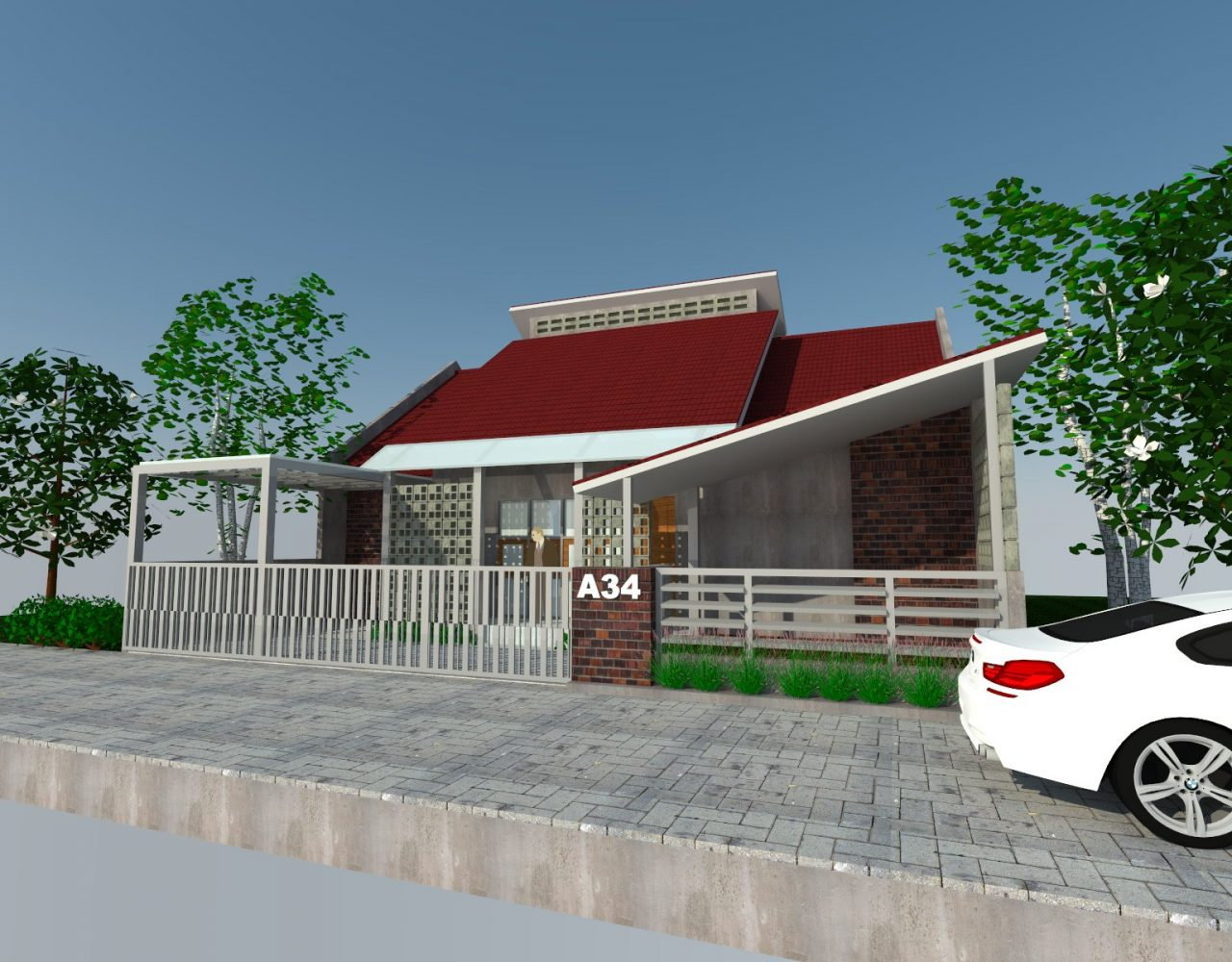 Desain-rumah-minimalis-jakarta 5