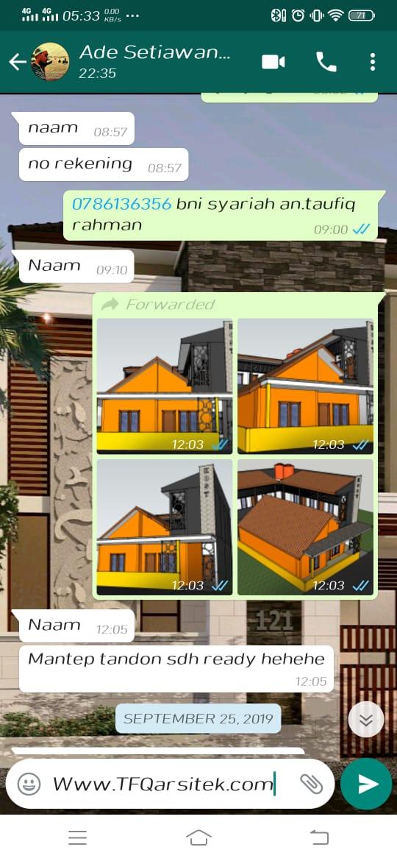WhatsApp Image 2020-05-01 at 06.45.55