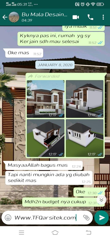 WhatsApp Image 2020-05-01 at 06.45.57