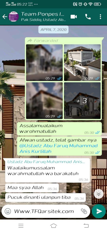 WhatsApp Image 2020-05-01 at 06.46.00