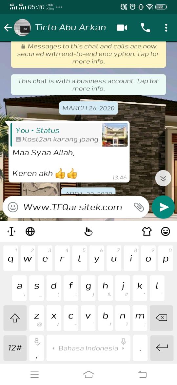 WhatsApp Image 2020-05-01 at 06.46.12