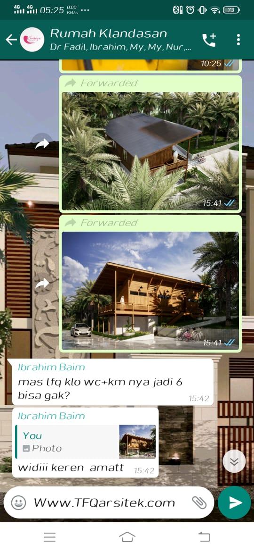 WhatsApp Image 2020-05-01 at 06.46.21