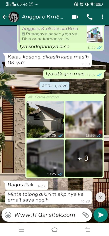 WhatsApp Image 2020-05-01 at 06.46.31