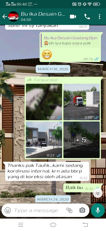 WhatsApp Image 2020-05-01 at 06.46.33