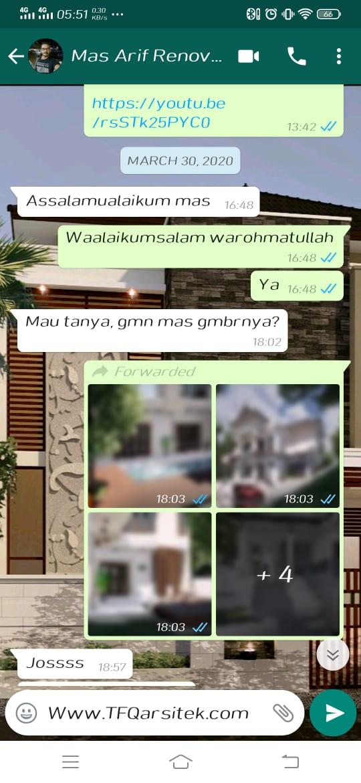 WhatsApp Image 2020-05-01 at 06.46.34
