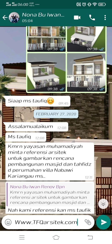 WhatsApp Image 2020-05-01 at 06.46.38