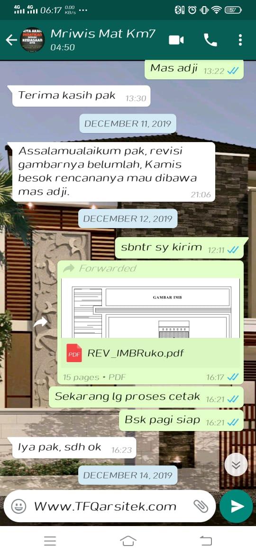 WhatsApp Image 2020-05-01 at 06.46.39