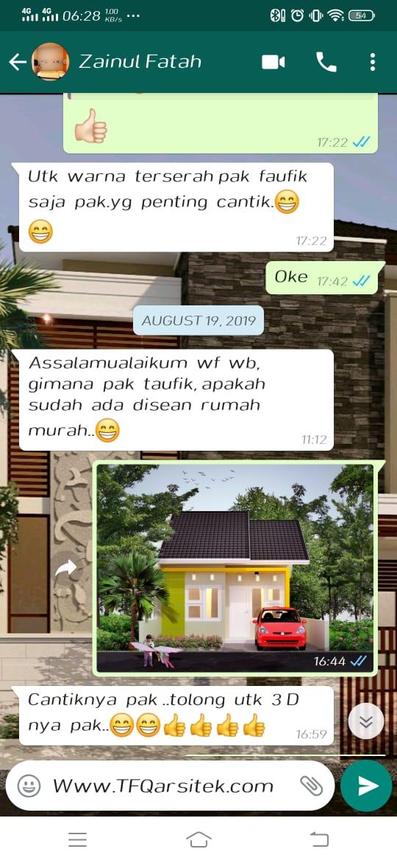 WhatsApp Image 2020-05-01 at 06.46.40 (1)