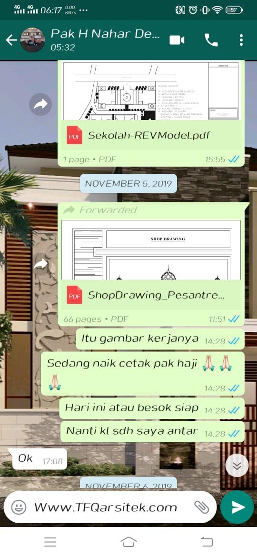 WhatsApp Image 2020-05-01 at 06.46.40