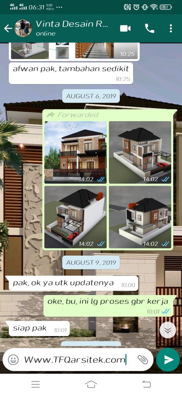 WhatsApp Image 2020-05-01 at 06.46.42