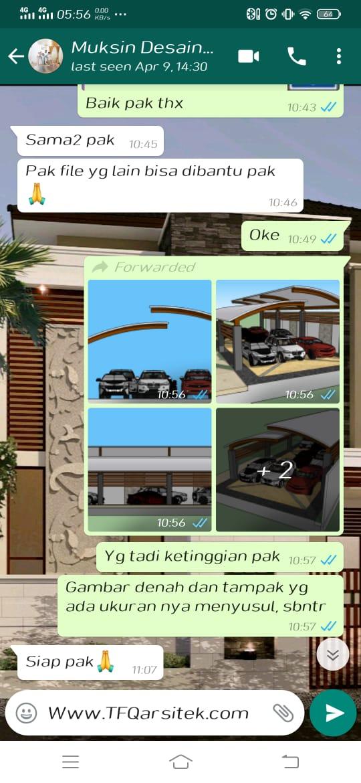 WhatsApp Image 2020-05-01 at 06.46.43 (2)