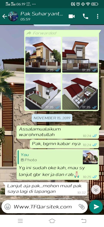 WhatsApp Image 2020-05-01 at 06.46.44 (1)
