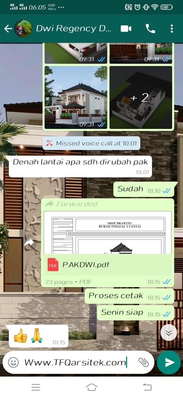 WhatsApp Image 2020-05-01 at 06.46.46